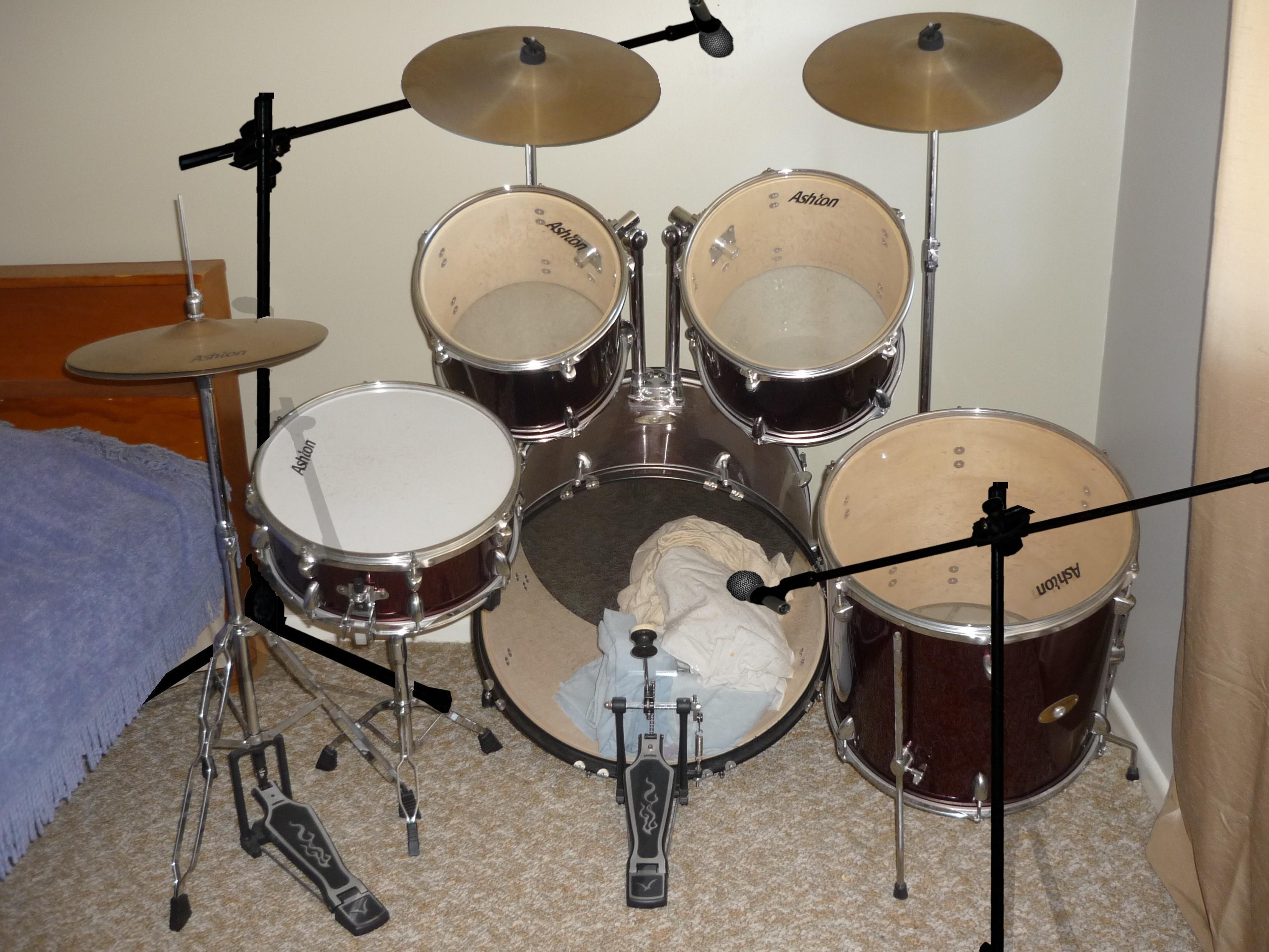 drum micro setup.JPG